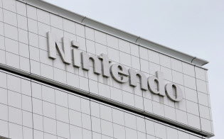 任天堂はゲームの特許侵害でコロプラを訴えた