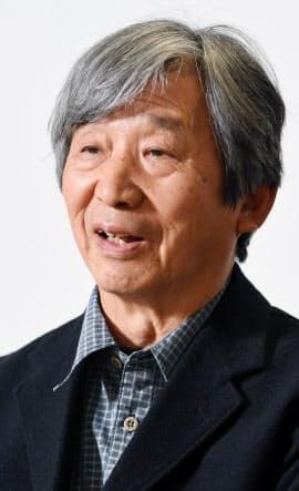 たつの・いさむ 1947年堺市生まれ。大阪府立和泉高卒。高校時代に読んだ本に感銘を受けて登山家に。69年当時世界最年少でアイガー北壁の登はんに成功。75年モンベル設立。アウトドア用品の国内最大手に育てた。