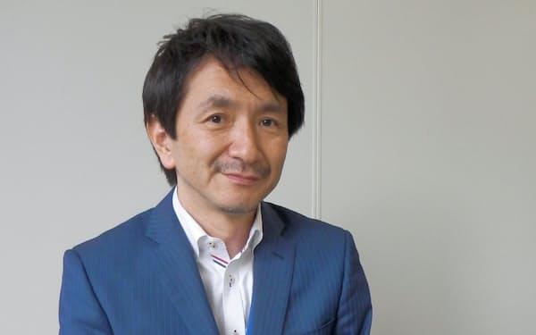 まつだ・ともお 三菱総合研究所プラチナ社会センター主席研究員、高知大学客員教授。超高齢社会での地域活性化やアクティブシニア論が専門で、政府や自治体の有識者会議で委員を務める。著書に「日本版CCRCがわかる本」。