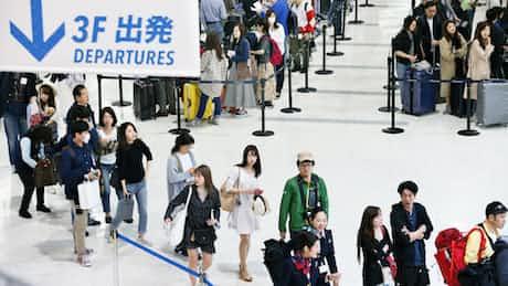 配車アプリ・前払いSIM 快適な海外旅行3つのワザ