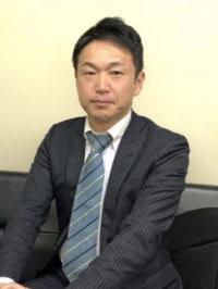 阿部成伸(あべ・しげのぶ) 帝国データバンク東京支社情報部情報編集課長。金融機関勤務を経て2000年に同社に入社、同年より現部署。倒産企業の取材・記事執筆のほか、業界動向の作成や企業・団体向け各種セミナーなどを開催。監査法人動向などもまとめる。神奈川県出身