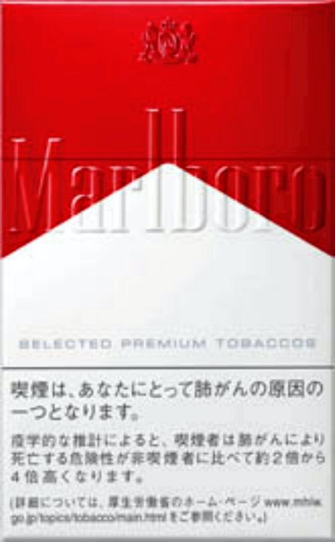 値上げ タバコ