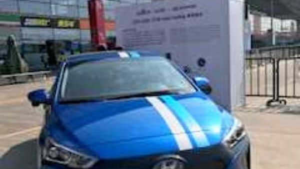 車を変える「次の深圳」