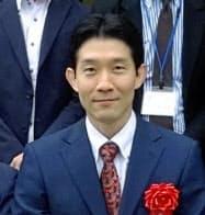 iHeart Japan(京都市)の角田健治社長