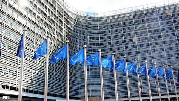 EU、GDPRの次はクッキー法 プライバシー保護