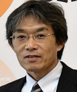 東芝のデジタルトランスフォーメーション分野CTOに就任する日本IBM技術理事の山本宏氏