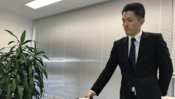 私にも「執事」、1日利用なら5万円台から