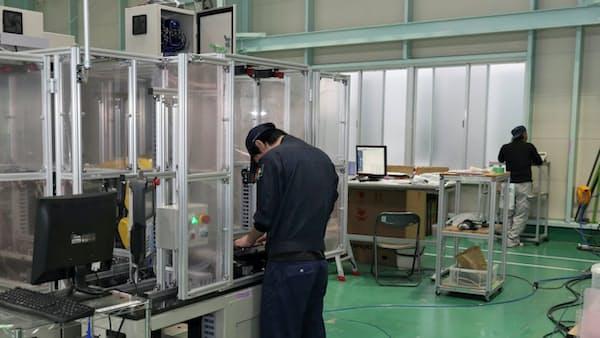 長野県内賃上げ率、18年ぶり高水準 平均1.83%