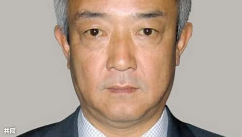 松本龍氏が死去 元復興相、元衆院議員