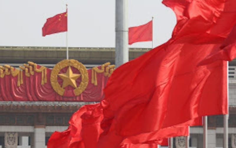 人民大会堂(北京)