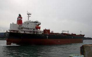 新たな燃料規制が海運会社に与える影響は大きい