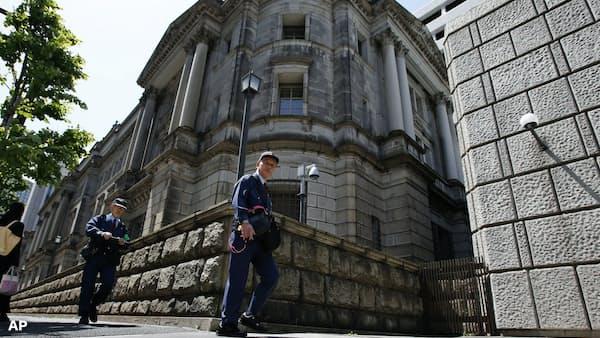 海外金融市場で影響力維持する日本(The Economist)