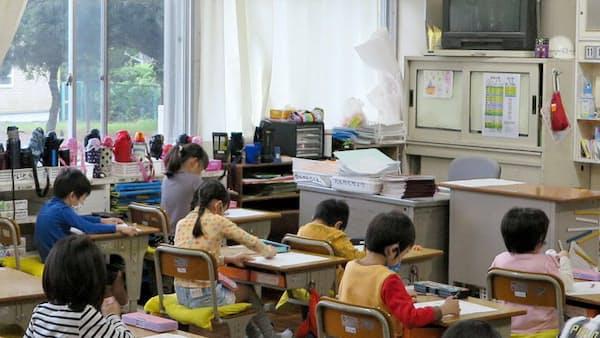 学校IT化は急ぐべき理由ある 山口文洋氏