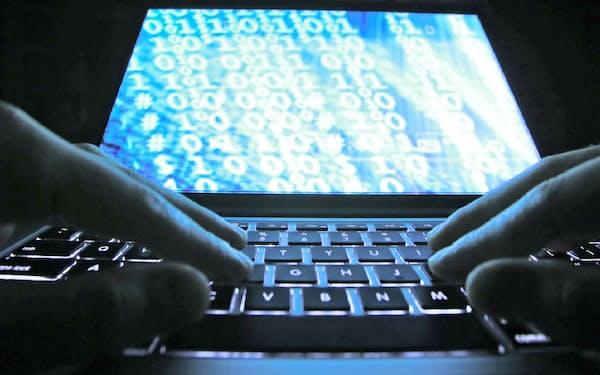 海外では患者の電子カルテなどが闇市場で高値で売買され、病院へのサイバー攻撃が相次いでいる