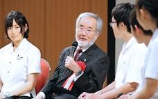 日本の研究力 どう再興(複眼)