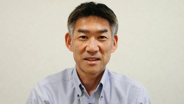健康経営の効果と課題は 松本大教授に聞く