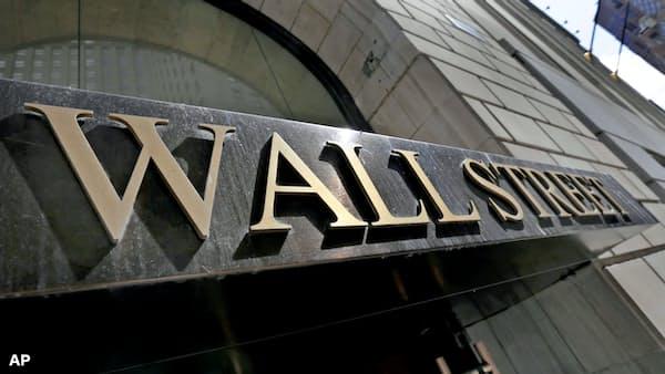 金融危機後「最悪スタート」の意味
