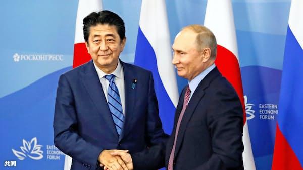 中国、次々現れる日本礼賛者 共産支配への消えない反発