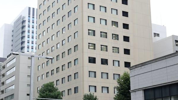名古屋市の商業地、6年連続で上昇 基準地価