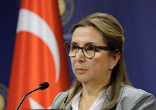 トルコのペキジャン貿易相=アナトリア通信提供