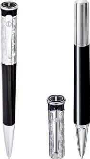 ダビドフの筆記具