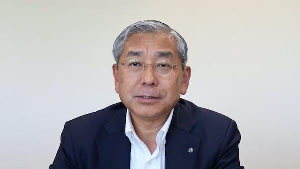亀田製菓、品数絞り収益向上 海外はアジア重視