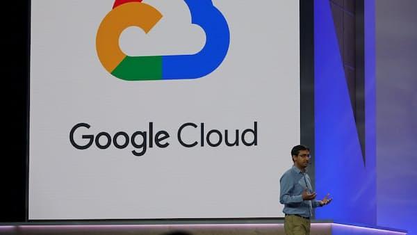 深層学習のビジネス活用、グーグルでさえ「まだ4年」