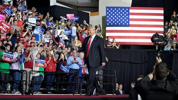 移民立国 米国の光と影