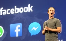 個人情報、リスク増す フェイスブック2900万人分流出
