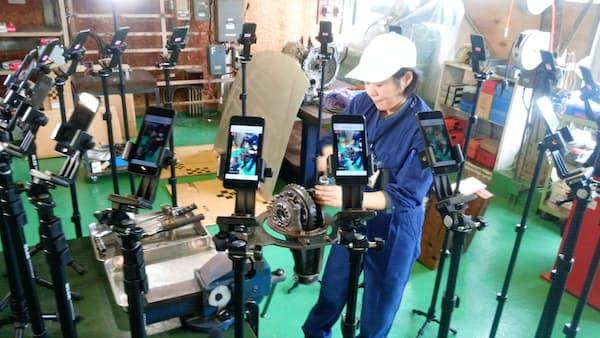 埼玉県、公民連携の一元的窓口 企業の力で施策推進