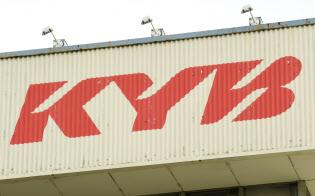 改ざんの疑いのある製品は全国でマンションなど986件に設置され、計1万928本にのぼる