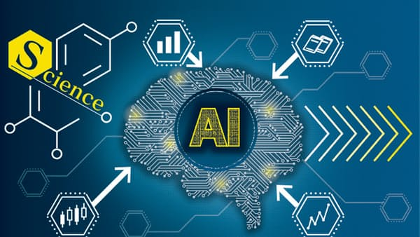 AI使い投信、膨大なデータから法則 実績これから