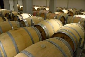 国産ワインの名称やブドウの産地、醸造所の所在地の要件が厳しくなる