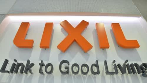 LIXIL、子会社売却に待った 米中摩擦が日本波及か