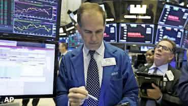 中国株高も力不足、見えぬ「売り一巡」