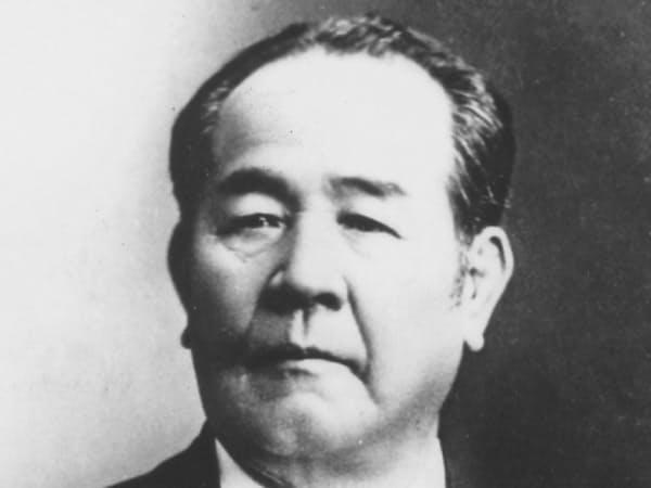 王子と日本製紙は渋沢栄一氏が1873年に設立した製紙会社から枝分かれした