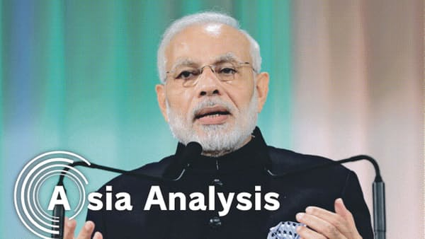 インド「スタートアップ大国」の死角