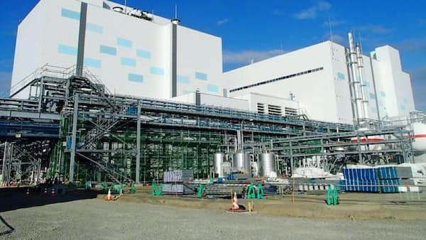 北海道電力、冬の安定供給にメド