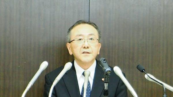 北海道電、全域停電の再発防止で火力運用に制限