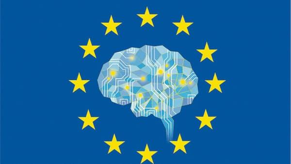 EU、AIに倫理指針 人種・性別の差別防ぐ