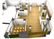 京急グループが運営する「京急キッズファン」のイメージ図
