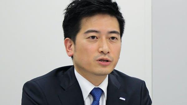 アクセスHDの木村勇也社長「留学生向け支援で成長」