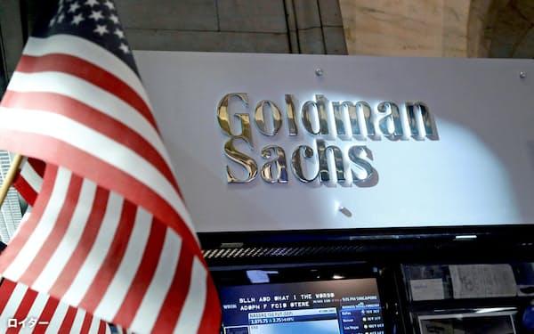 ゴールドマンにとり、マレーシアの政府系ファンド「1MDB」の不正事件はこれまで遭遇した危機のなかで最も衝撃が大きいものだ=ロイター