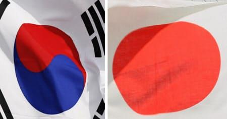 訪日し日韓外相会談を開きたい意向を伝えてきた韓国外相。これに対し河野外相は「(韓国側の)それなりの答えが必要だ」と慎重な姿勢を示した