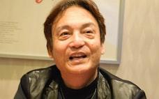 「万博で問い発信を」 空間メディアプロデューサー平野暁臣氏
