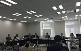 受精卵のゲノム編集について、日本では基礎研究に限り2019年4月解禁を目指す