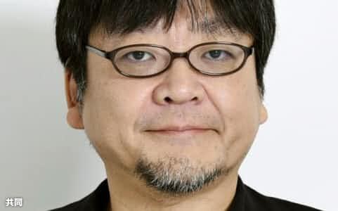 細田守監督