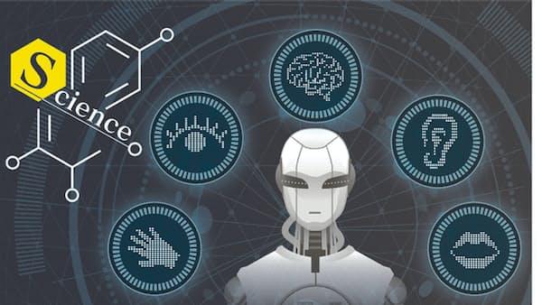 AIにはまだ弱点がいっぱい 解決目指し、次の研究へ