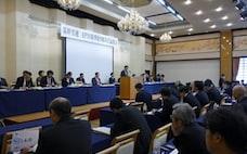 賃上げに慎重な日本企業 経済好循環へ必要な論点とは