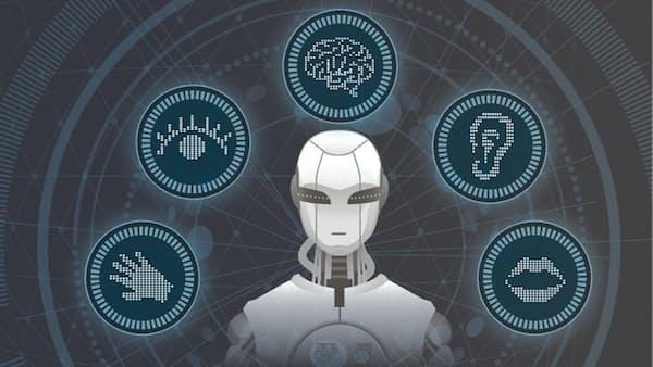 AIは人類の敵か味方か 各界リーダーの提言